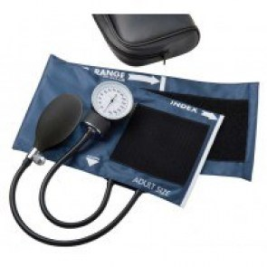 prosphyg-775-blood-pressure-kit__98447_zoom-210x210